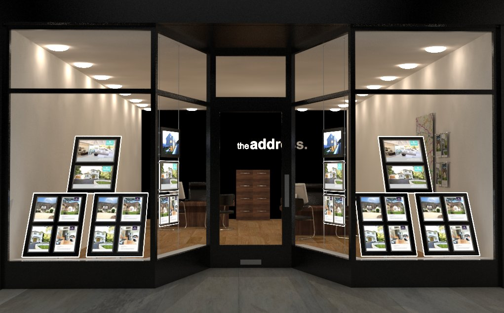 Fairfield Are Exhibiting At The Property Investor Show