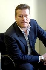 Brian Murphy Blog