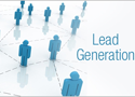 Your chance to name our lead generation tool