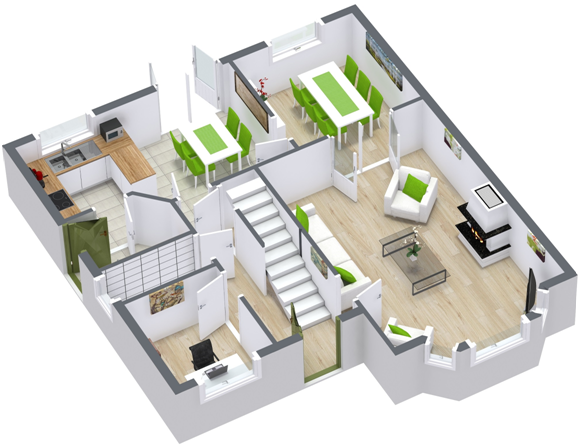 Https Www Estateagenttoday Co Uk Spotlight News 1982 Webinar Create 3d Floor Plans Quickly Easily