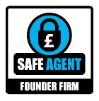 Safe Agent - Founder Firm