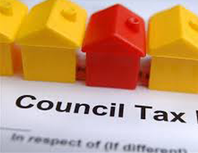 Double tax on second homes, urges Lib Dems