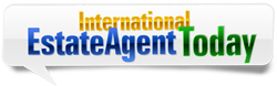 International Estate Agent Today