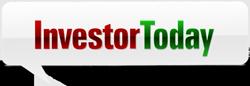 Investor Today