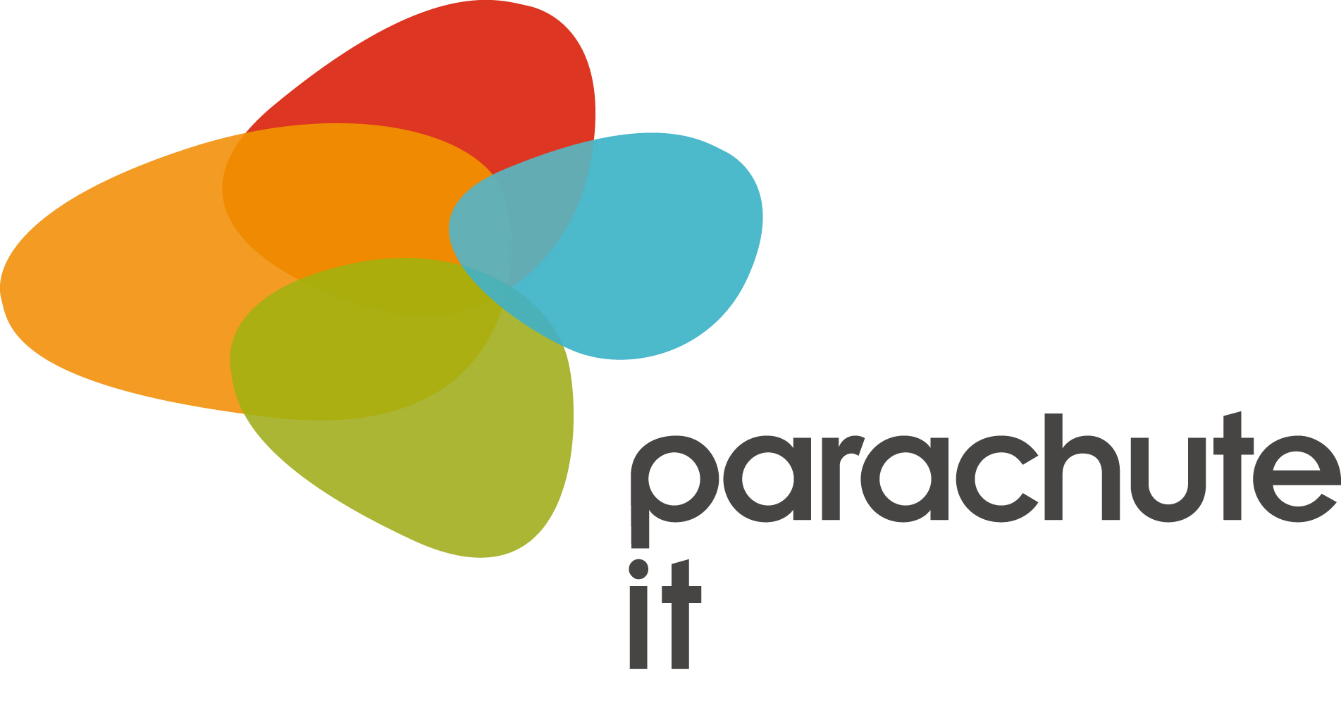 Displaying 16> Images For - Parachute Logo...