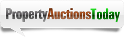 Property Auctions Today