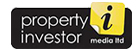 Property Investor
