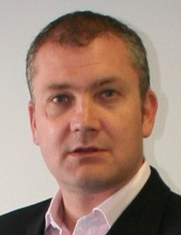 Online estate agency is booming, says eMoov founder