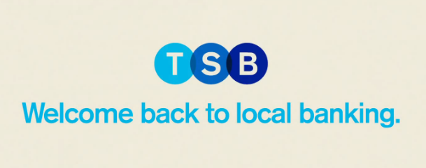 It's been a month since the rebirth of TSB