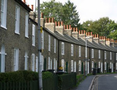 500 hours' work takes £10,000 off house price