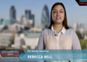 Video round up 27.03.15 - Watch the weekly news from Estate Agent Today