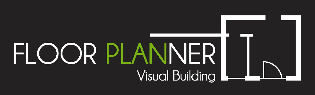 Create 2d Floor Plans With Visual Building