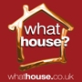 Whathouse.co.uk