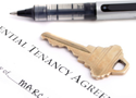 Government steals Labour thunder with model two-year tenancy agreement